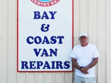 Johns-sign-bay-coast-van-reepairs.jpg