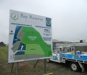 bay-reserve-stage-1-house-and-land-packages.jpg